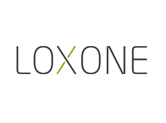 Loxone | office supplies 24 gmbH