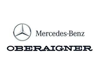 Oberaigner | office supplies 24 gmbH