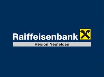 Raiffeisenbank | office supplies 24 gmbH