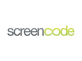 screencode | office supplies 24 gmbH