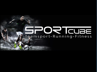 Sportcube | office supplies 24 gmbH