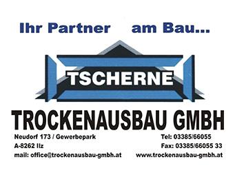 Trockenausbau | office supplies 24 gmbH