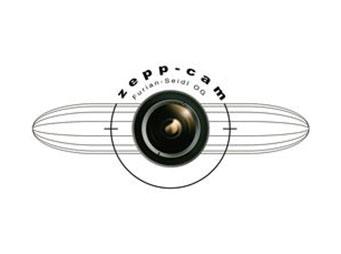 Zepp-Cam | office supplies 24 gmbH